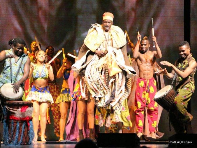 r.n. afrika afrika (36)