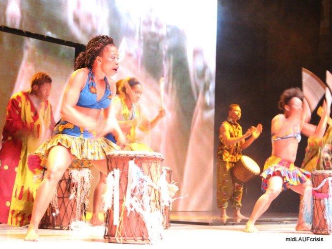 r.n. afrika afrika (38)