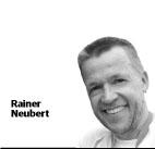 KK_RP_Reiner_Neubert